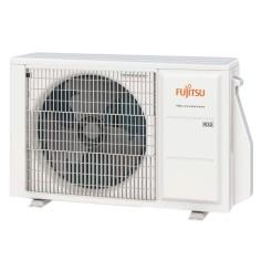 Aire acondicionado Fujitsu ACY35K KA