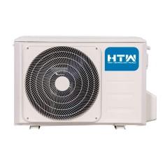 Aire acondicionado HTW-UO- 052IX43R32  Conductos