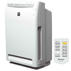 Purificador de aire DAIKIN MC70L