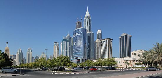 El_Aire_acondicionado-en-Dubai