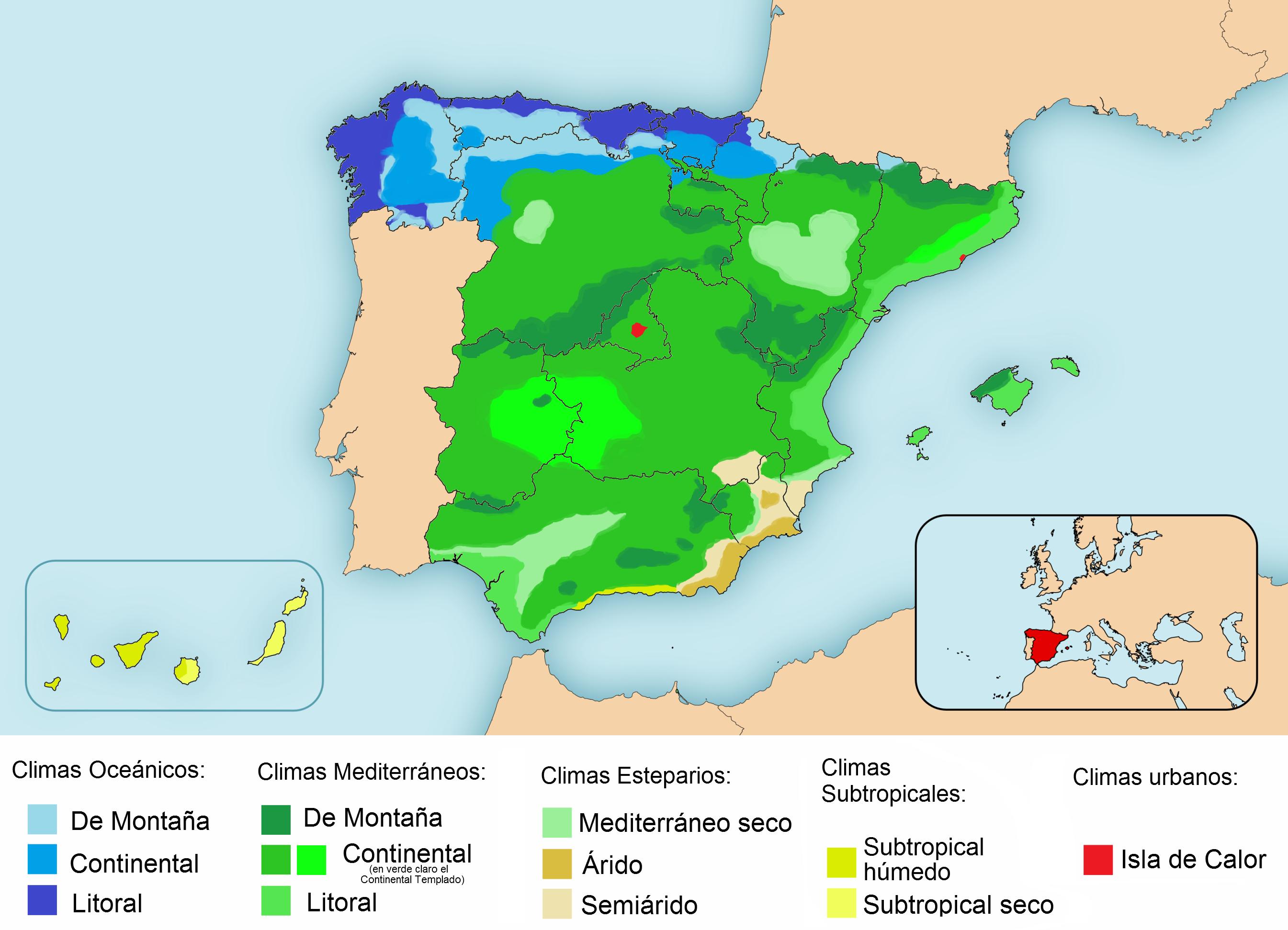 Climas_de_España