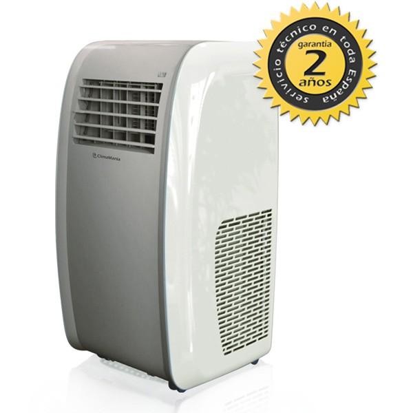aire-acondicionado-portatil-climamania-clp12fc