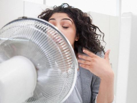 conceptos aire acondicionado