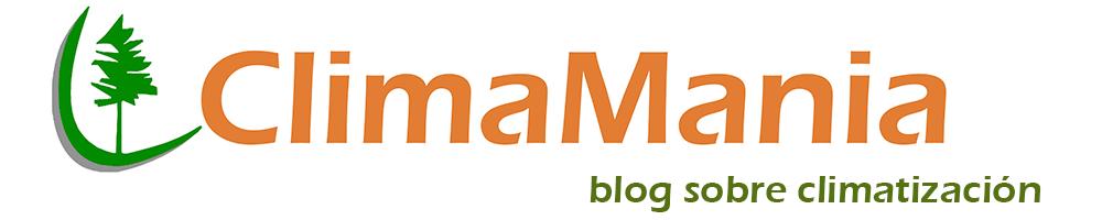 Climamania.com – Expertos en aire acondicionado y Climatización