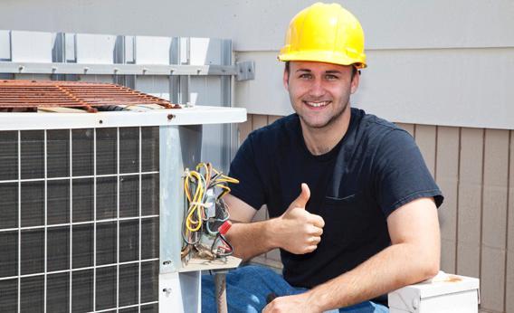 equipos-de-climatizacion-salud