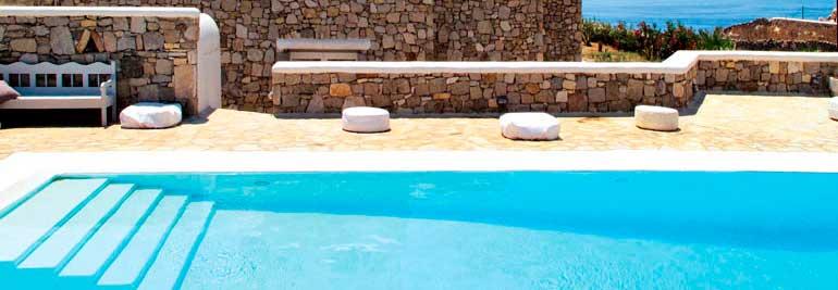 piscina-climatizada-climamania