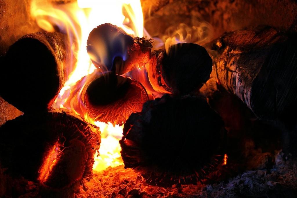 radiador-electrico-para-calefaccion-climamania